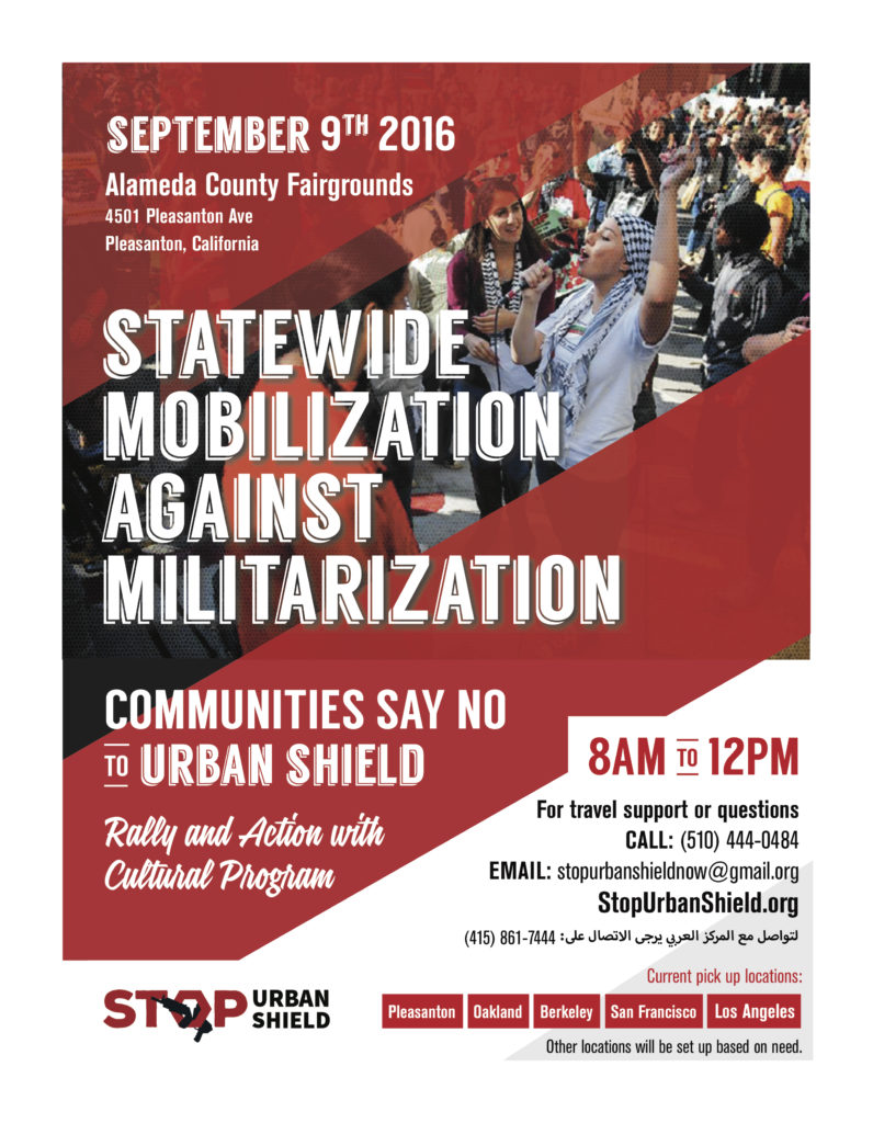 stopurbanshield_sept9_flyer-FINAL-revised